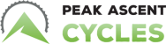 Peak Ascent Cycles