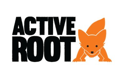 Active Root Nutrition Logo