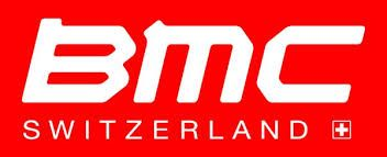 BMC Bicycles Switzerland