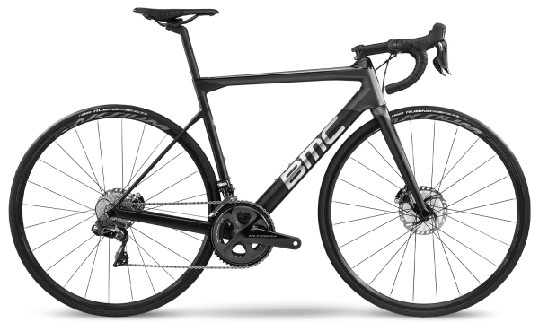 BMC-teammachine-slr02-ultegra